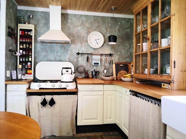 Medium property photo - Rogier Van Otterloopad 3, 2324 MB Leiden