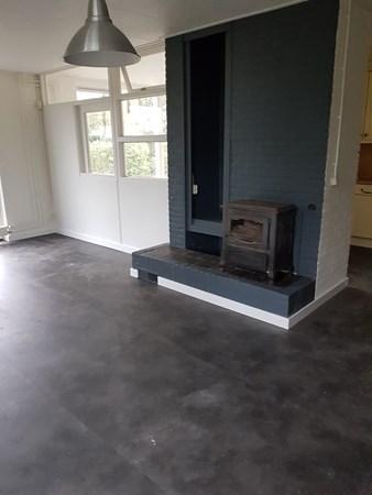 Medium property photo - Luijtenbroek 101, 5374 RV Schaijk