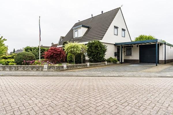 Nicolaas Beetsstraat 37, 9636GJ Zuidbroek