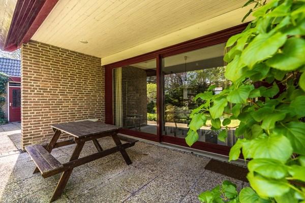 Medium property photo - Marterlaan 58, 9675 PK Winschoten