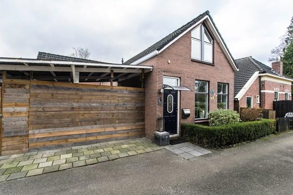 Molenberg 2, 9635AJ Noordbroek