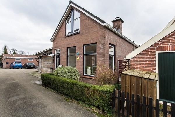 Te koop: Molenberg 2, 9635 AJ Noordbroek