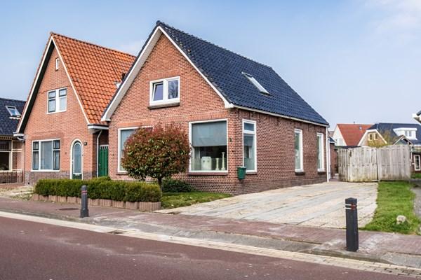 Te koop: Provincialeweg 36, 9677 PD Heiligerlee