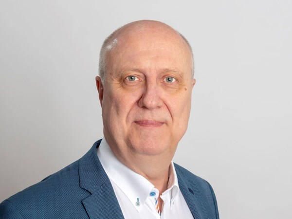Georges Lenssen