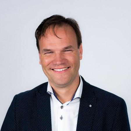 Klaas Faber