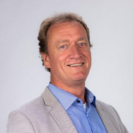 Heimerich de Lange