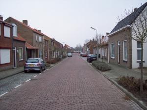 Medium property photo - Gentsestraat 26, 4521 AM Biervliet