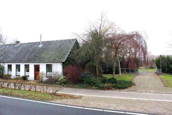 Te koop: Schijndelsedijk 12, 5283 VD Boxtel