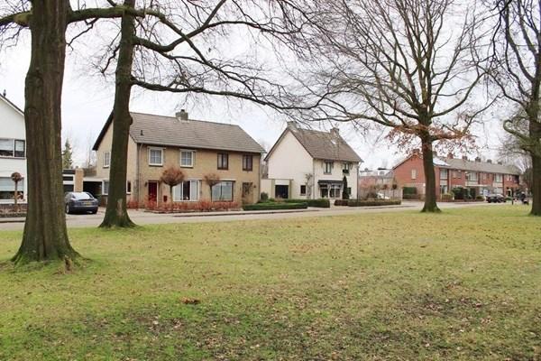 Te koop: Cederstraat 14, 5271 JJ Sint-Michielsgestel