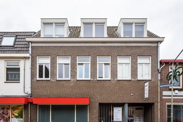 Stationsstraat 59-03, Boxtel
