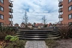 Andrej Sacharovstraat 47, 2332 AD Leiden