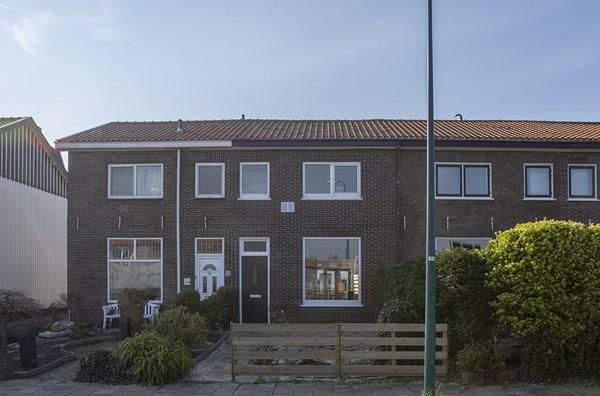 For sale: Rijnzichtweg 173, 2342 AZ Oegstgeest