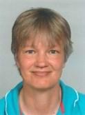 Carla van Schie