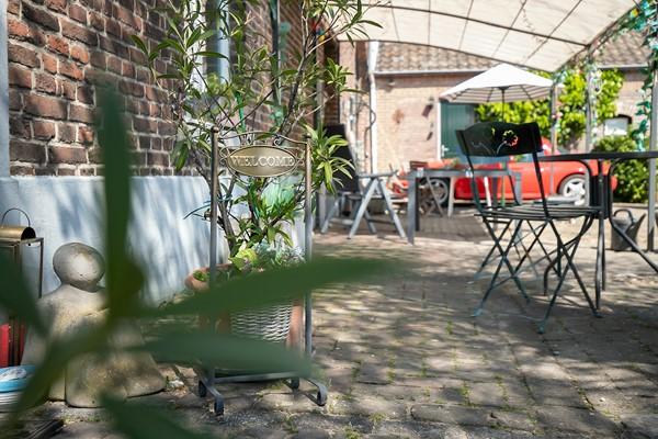 Medium property photo - Maasstraat 6, 6019 BB Wessem