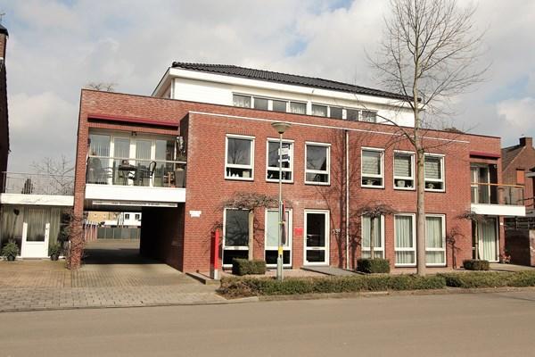 Te koop: Wilhelminalaan 13A, 6051 BH Maasbracht