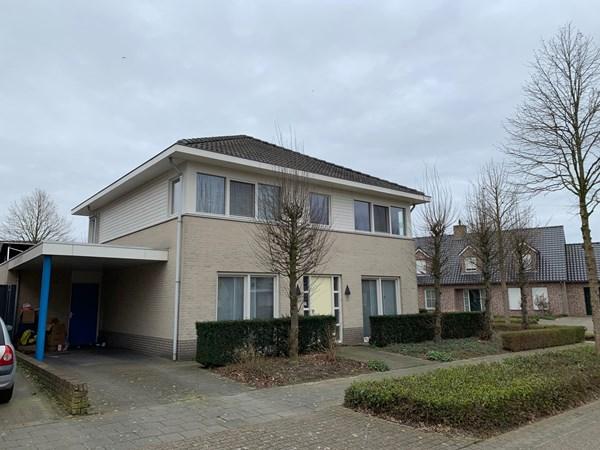 Veldstraat 22, 6014EK Ittervoort