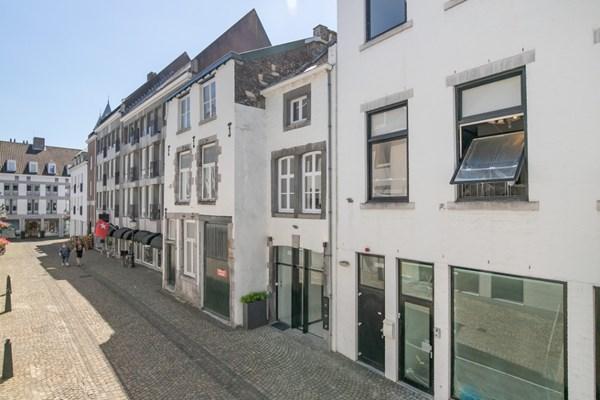 Maasland Maastricht