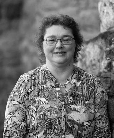 Brigitte Dobbelsteijn