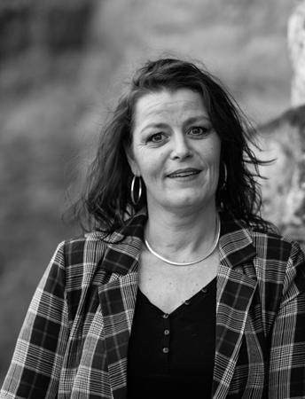 Saskia Breuer