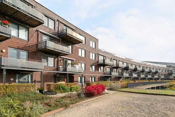 Te koop: Van der Vormhaven 20, 2993 HC Barendrecht
