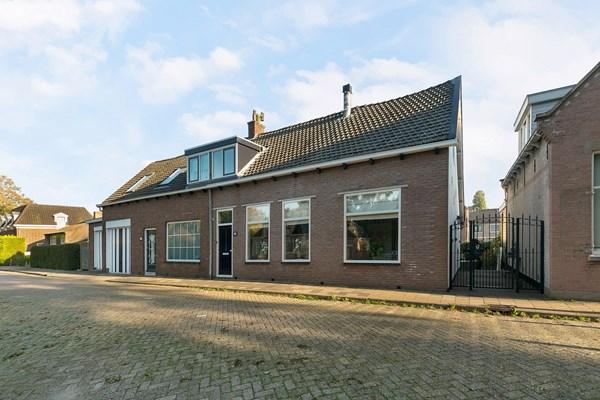 Te koop: Dorpsstraat-Oost 22, 2991 CR Barendrecht