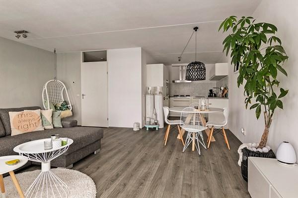 Te koop: Avenue Carnisse 255, 2993 ME Barendrecht