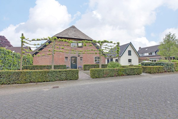 Property photo - Ydinkerf 11, 6961MZ Eerbeek