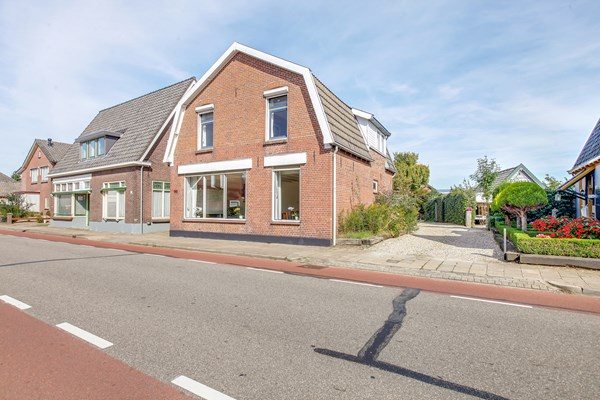 Property photo - Zutphensestraat 180, 6971ET Brummen