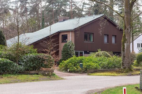 Property photo - Juliana van Stolberglaan 32, 6961GD Eerbeek