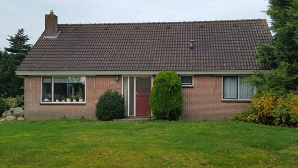 Te koop: Markeweg 112a, 8398 GS Blesdijke