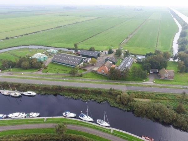 Property photo - Vierhuisterweg 29*, 8507CG Rohel