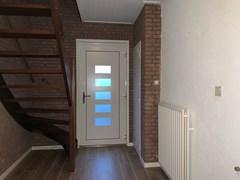 Rithsestraat, 4838 GD Breda - IMG_2298.JPG