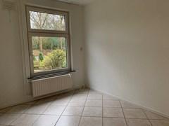 Rithsestraat, 4838 GD Breda - IMG_2300.JPG