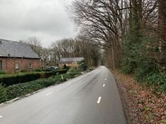 Rithsestraat, 4838 GD Breda - IMG_2311.JPG