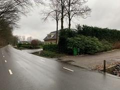Rithsestraat, 4838 GD Breda - IMG_2312.JPG