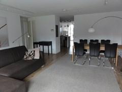 Concordiastraat, 4811 NA Breda