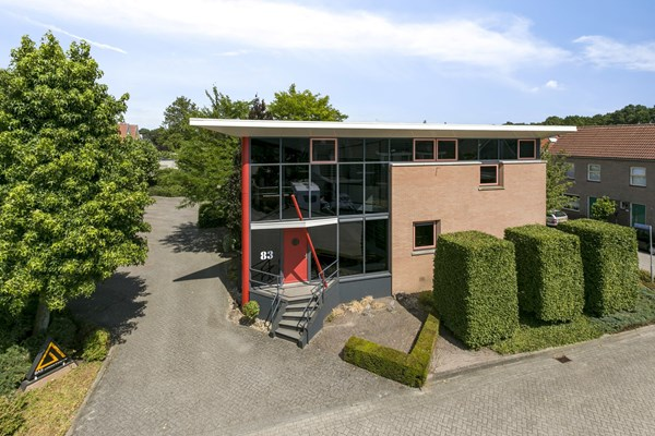 Te koop: De Zweep 83, 7381 CH Klarenbeek