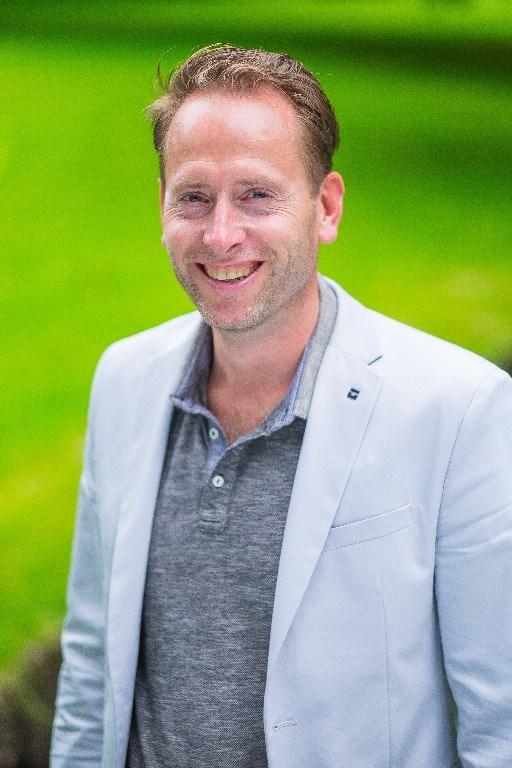 Frank Mennink