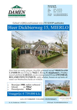Brochure preview - Dickbierweg 15 web.pdf