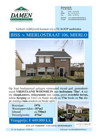 Brochure preview - Bisschop van Mierlostraat 106 web.pdf
