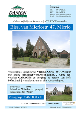 Brochure preview - Bis van Mierlostraat 47 web.pdf
