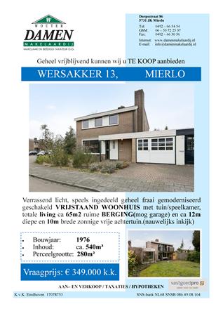 Brochure preview - Wersakker 13 met 3d web.pdf