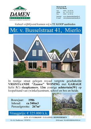 Brochure preview - Busselstraat 41 web.pdf