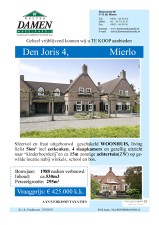 Brochure preview - Den Joris 4 web.pdf