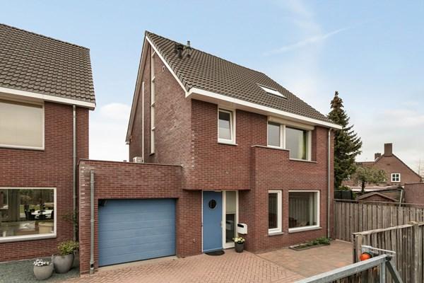 Property photo - Bisschop van Mierlostraat 160, 5731GJ Mierlo