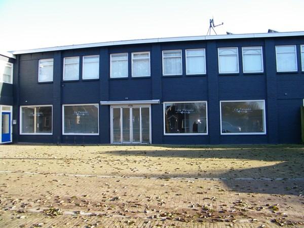 Te huur: Weemstraat 17A, 8391 AE Noordwolde