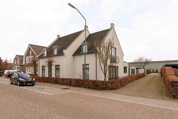 Te huur: Oisterwijkseweg 28, 5066 XD Moergestel