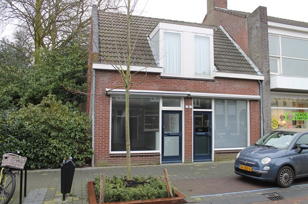 Property photo - Tilburgseweg 69, 5051AB Goirle