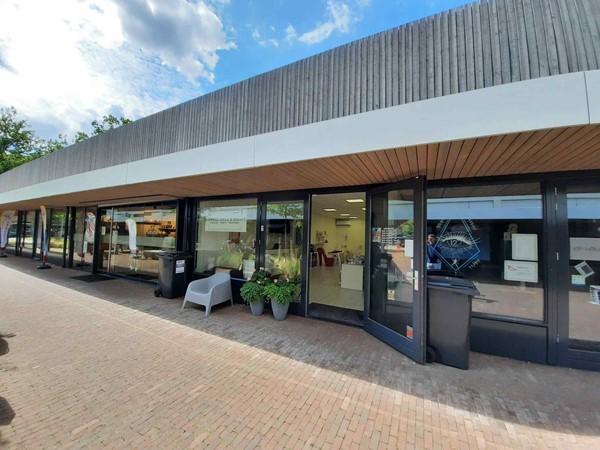 Property photo - Paletplein 6, 5044JB Tilburg