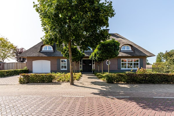 Property photo - Biestsestraat 89, 5084HD Biest-Houtakker